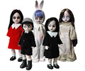 Living Dead Dolls 13th Anniversary Series Set