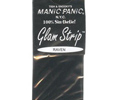 Glam Strip 18 inch - Raven by Manic Panic