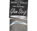 Glam Strip 18 inch - Virgin by Manic Panic