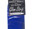 Glam Strip 18 inch - Shocking Blue by Manic Panic