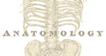 Anatomology