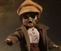 Living Dead Dolls Series 34: Tommy Knocker