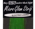 Glam Strip 8 inch - Electric Lizard by Manic Panic