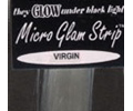 Glam Strip 8 inch - Virgin by Manic Panic