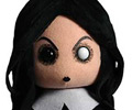 Living Dead Dolls Plush Series 1 - Sadie