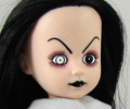 Sadie - Living Dead Dolls 13th Anniversary Series