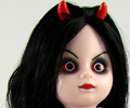 Sin - Living Dead Dolls 13th Anniversary Series